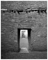 Doorways to the Past